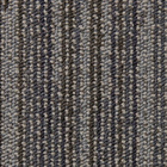 Ковровая плитка Escom Object Line 9950