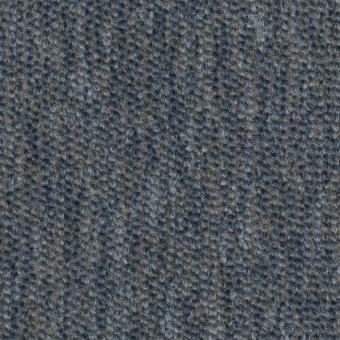 Ковровая плитка Escom Jetset 49561