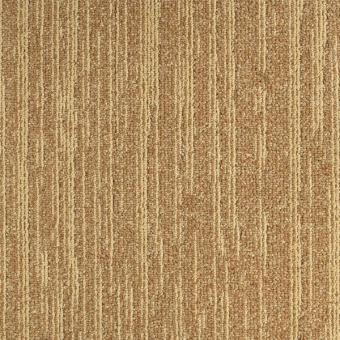Ковровая плитка Balsan Infini Colors - Jungle 630