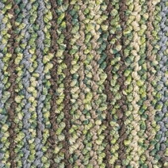 Ковровая плитка Balsan Batik 250
