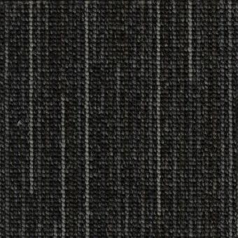 Ковровая плитка Escom Drift 49750