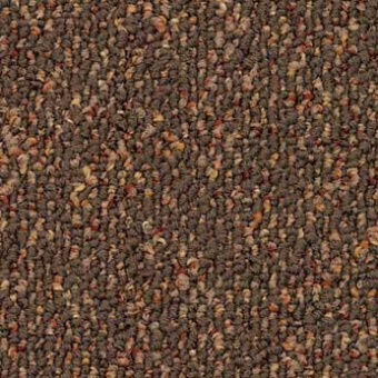 Ковровая плитка Forbo Tessera Format peanut shell 615