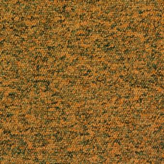 Ковровая плитка Desso Tempra 6018