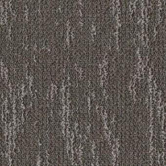 Ковровая плитка Desso Wave 9093