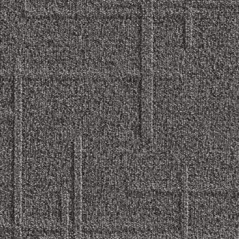 Ковровая плитка Suminoe LX-1808