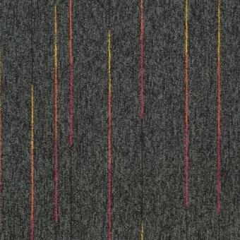 Ковровая плитка Sintelon Sky Neon 33883