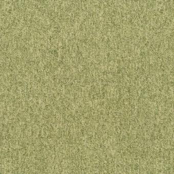 Ковровая плитка Sintelon Sky 55482