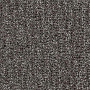 Ковровая плитка Forbo Tessera Weave 1713