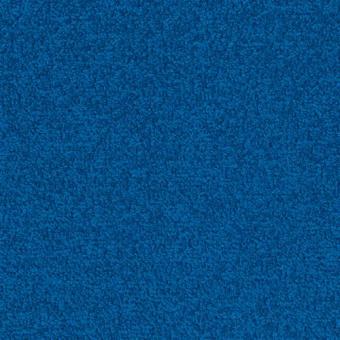 Ковровая плитка Desso Palatino 8412