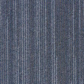 Ковровая плитка Desso Libra Lines 3922