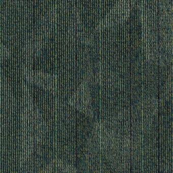 Ковровая плитка Desso Visions of Shards 7402