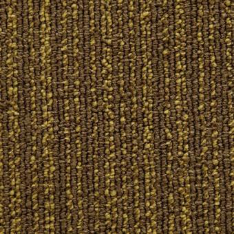 Ковровая плитка RusCarpetTiles Artline 3699