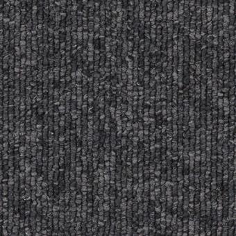 Ковровая плитка Suminoe PX-3004