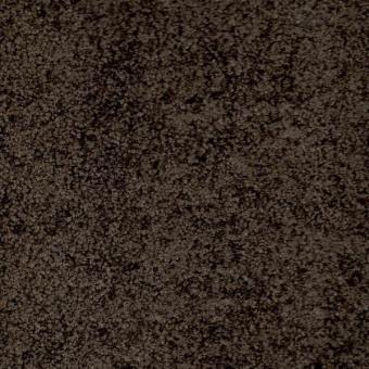 Ковровая плитка Tilex (Тайлекс) Signum 820