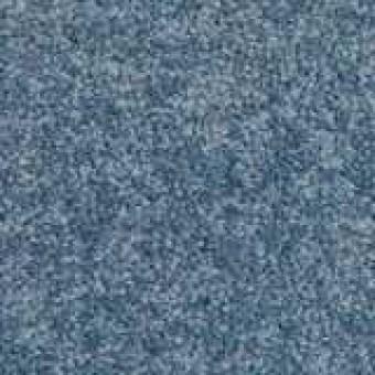 Ковровая плитка Modulyss Cambridge 572