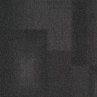 Ковровая плитка Forbo Tessera Mix 955