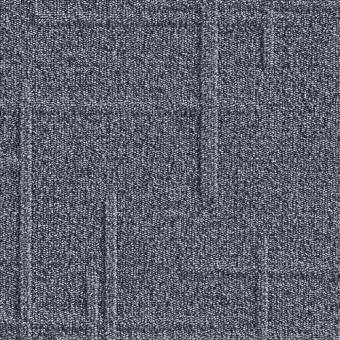 Ковровая плитка Suminoe LX-1816