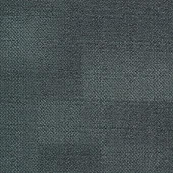 Ковровая плитка Forbo Tessera Mix 961