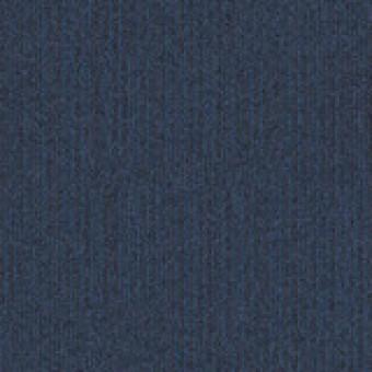 Ковровая плитка Interface Equilibrium  304276