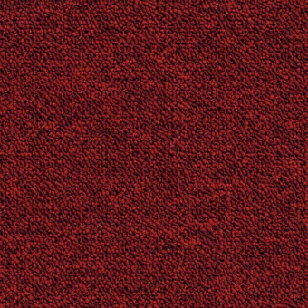 Ковровая плитка Desso Stratos 4311