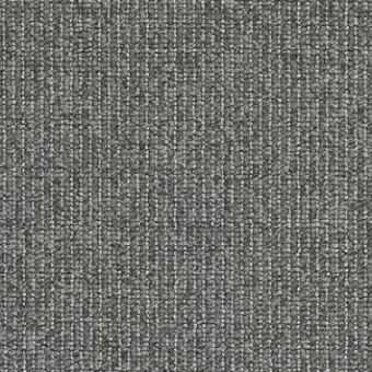Ковровая плитка Desso Pure 9506