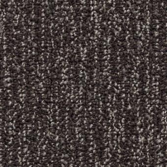Ковровая плитка Forbo Tessera Weave 1710