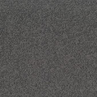 Ковровая плитка Desso Palatino 9022