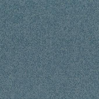 Ковровая плитка Desso Palatino 8823