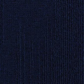 Ковровая плитка Desso Grids 8521