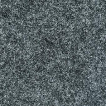 Ковровая плитка Desso Forto 9503