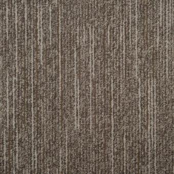 Ковровая плитка Christy Carpets 4722 Hazy Taupe
