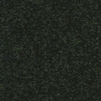 Ковровая плитка Forbo Tessera Acrobat 1316