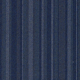 Ковровая плитка Forbo Tessera Barcode 302