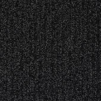 Ковровая плитка Desso Reclaim Ribs II 9501