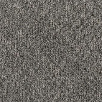Ковровая плитка Desso Edges Small 9524