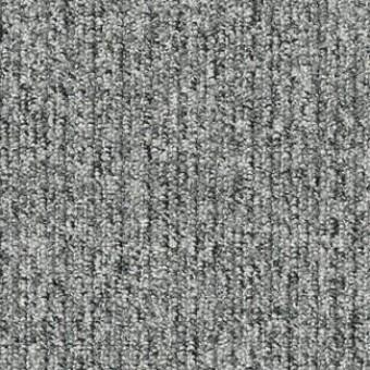Ковровая плитка Desso Reclaim Ribs II 9945