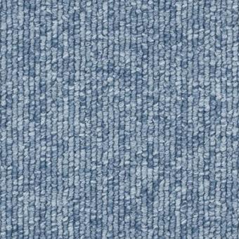 Ковровая плитка Suminoe PX-3021