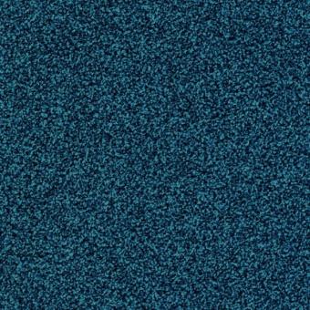 Ковровая плитка Desso Torso 8311