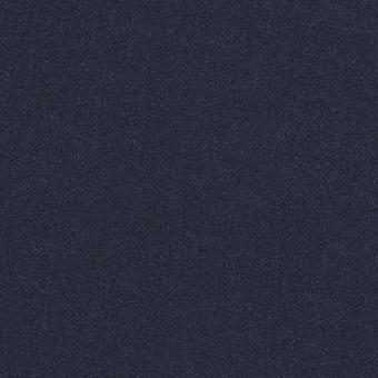 Ковровая плитка Interface Heuga 725 672526 Midnight