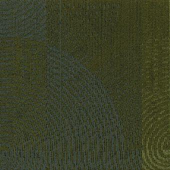 Ковровая плитка Forbo Tessera Circulate 1607