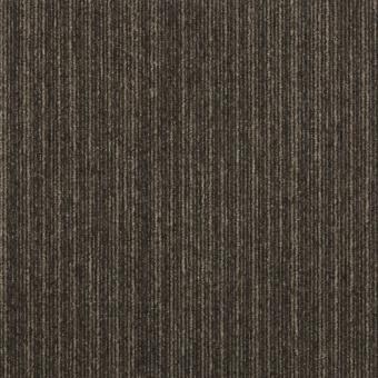 Ковровая плитка Suminoe LX-1009