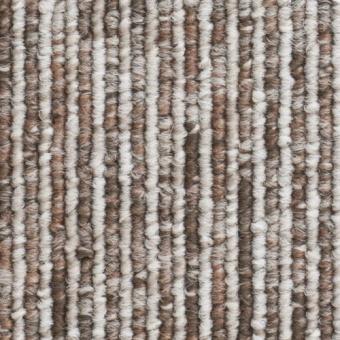 Ковровая плитка Suminoe PX-4205