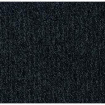 Ковровая плитка Desso Neo Core 9502