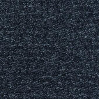 Ковровая плитка Desso Tempra 9022