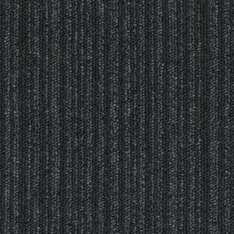 Ковровая плитка Desso Essence Stripe 9990