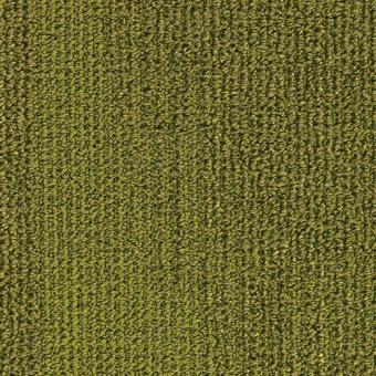 Ковровая плитка Desso Grids 7001