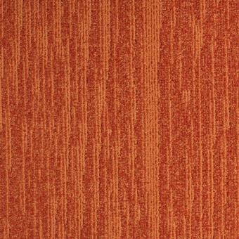 Ковровая плитка Balsan Infini Colors - Jungle 450