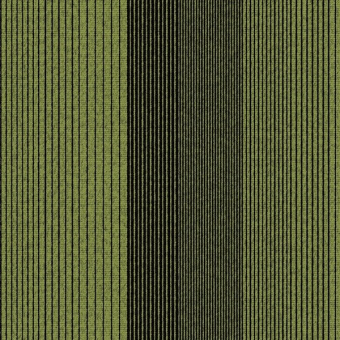 Ковровая плитка Interface Straightforward 308142 Pistachio