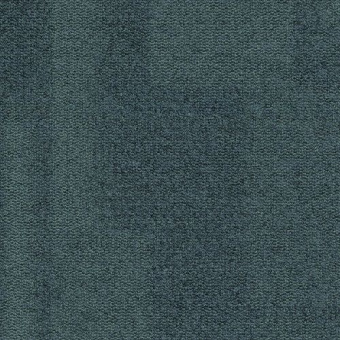Ковровая плитка Forbo Tessera Mix 969