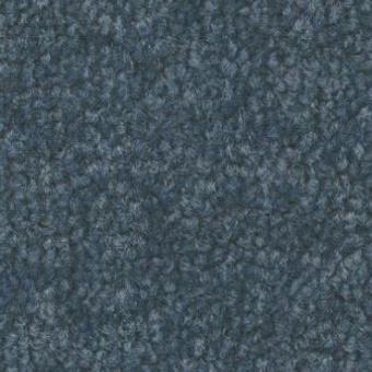 Ковровая плитка Forbo Tessera Acrobat 1310